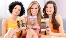 BEAUTY REVOLUTION: NUOVE MASCHERE IN TESSUTO