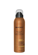 SPRAY SOLARE INVISIBILE SPF30