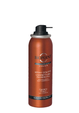 REGROWTH COLOUR CORRECT SPRAY