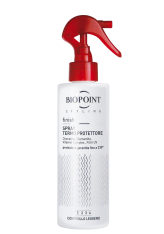 SPRAY TERMO PROTETTORE